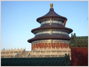 temple-of-heaven-38