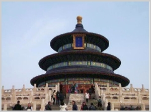 temple-of-heaven-52