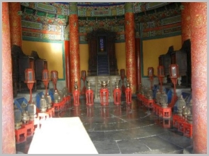 temple-of-heaven-54