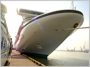 tianjin-cruise-home-port-12