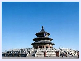 Temple-of-Heaven2