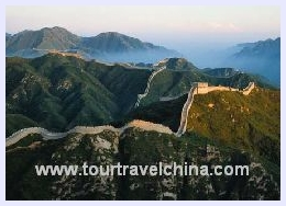 badaling_great_wall hald day tour