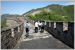 mutianyu-great-wall-5