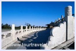 temple-of-Heaven4