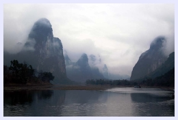 guilin-li-river01