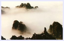 cloud-valley-huangshan