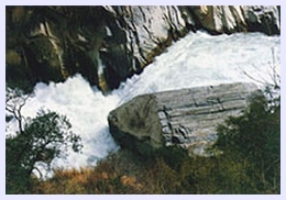 tiger-leaping-gorge