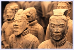 terra-cotta-warriors03
