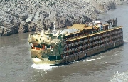 yangtze-river-cruise-tour05