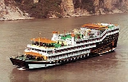 yangtze-river-cruise-tour06