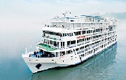 yangtze-river-cruise-tour13