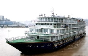 yangtze-river-cruise-tour16