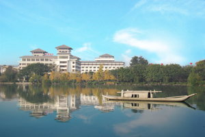 Ronghu-Lake-Hotel-Guilin-outlook