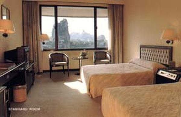 guilin-royal-garden-hotel-1