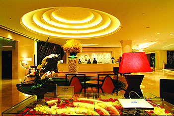 huachen-international-hotel-hangzhou-1