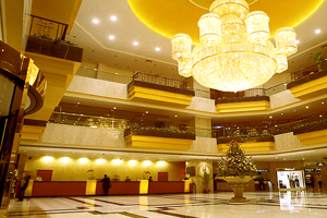 king-world-hotel-kunming-1