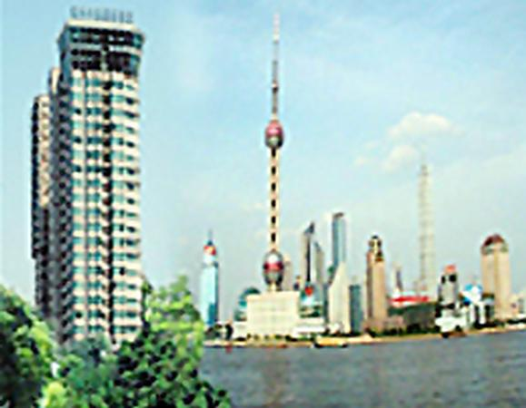 hengsheng-peninsula-international-hotel-shanghai-1