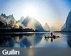 guilin-hotels